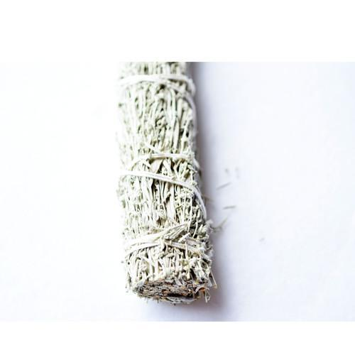 Blue Sage Smudge Stick - Tree Of Life Shoppe