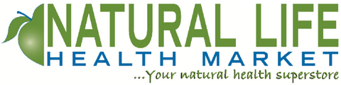 SUKU Vitamins available at Natural Life Health Market