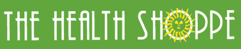 SUKU Vitamins available at The Heath Shoppe in Toronto