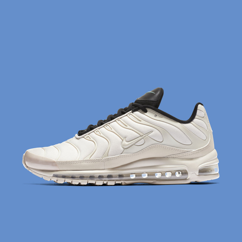 : New Nike Air Max 97 / Plus (AH8144-101) :