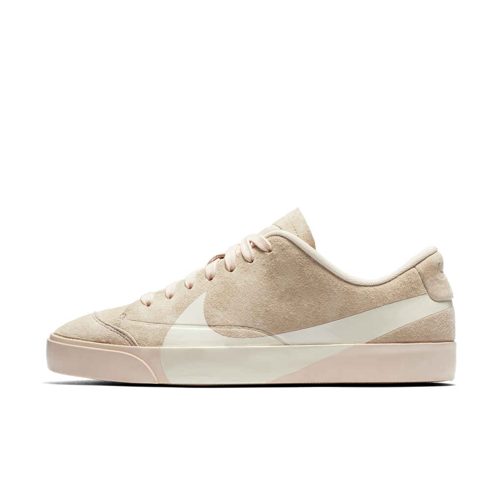 Nike Blazer City Low LX Guava Ice (AV2253-800)