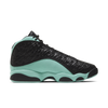 Nike Air Jordan 13 Retro Island Green (414571-030)