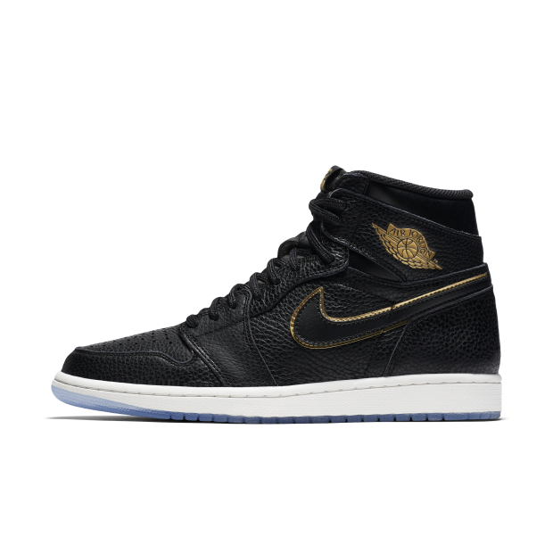 Nike Air Jordan 1 Retro High OG (555088-031) - RMKSTORE
