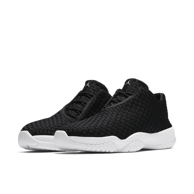 Nike Air Jordan Future Low (718948-002) - RMKSTORE