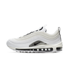 Nike Wmns Air Max 97 White Black (921733-103)