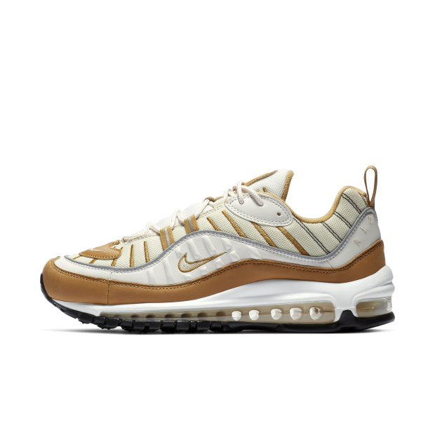 Nike Wmns Air Max 98 Phantom (AH6799-003)