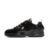 Nike x Martine Rose Air Monarch IV Black (AT3147-001)