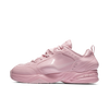 Nike x Martine Rose Air Monarch IV Pink (AT3147-600)