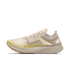 Nike Zoom Fly SP Fast (AT5242-174)