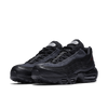 Nike Air Max 95 NRG Black (AT6146-001)Nike Air Max 95 NRG Black (AT6146-001)