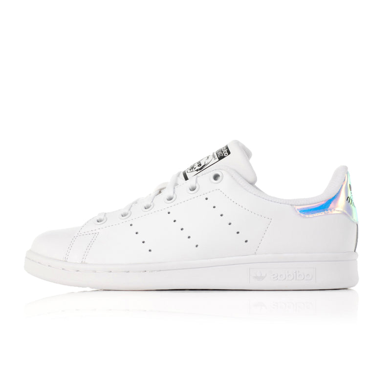 Adidas Originals Stan Smith J Hologram (AQ6272)