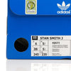 Adidas Originals Stan Smith J Hologram (AQ6272) - RMKSTORE