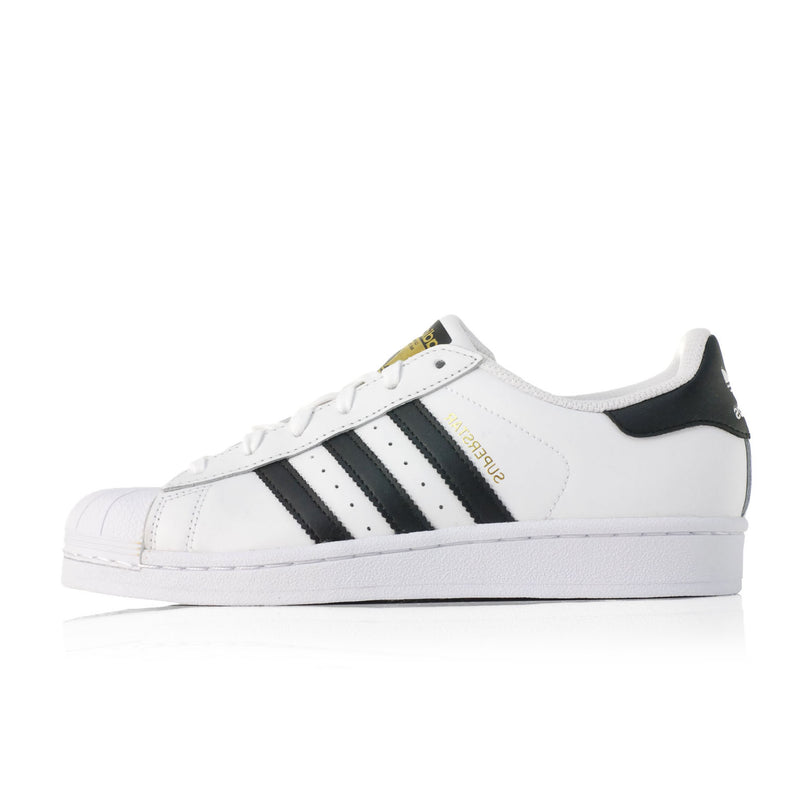 Adidas Wmns Superstar (C77153)