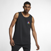 Nike Betrue Tank Black (CD7486-010)