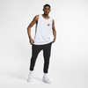 Nike Betrue Tank White (CD7486-100)