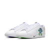 Nike x Steve Harrington Blazer Low Flyleather Earth Day (CI5546-100)
