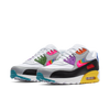 Nike Air Max 90 Betrue (CJ5482-100)