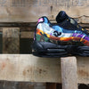 Nike Air Max 95 ERDL Party Black Camo (AR4473-001)