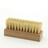 Jason Markk Premium Shoe Cleaning Brush - RMKSTORE
