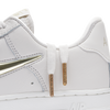 NIke Wmns Air Force 1 '07 PRM LX (AO3814-001) - RMKSTORE
