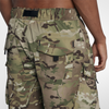 NikeLab Collection Camo Shorts (AJ2020-222)