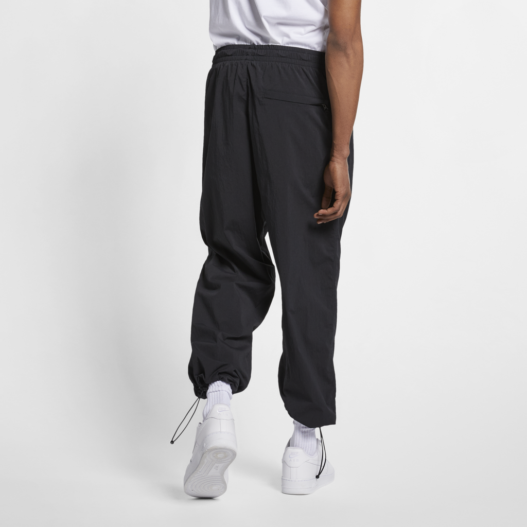 NikeLab Collection Men's Pants Black (AV8273-010)
