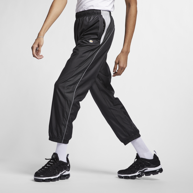 NikeLab Collection Tn Pants Black (AR5858-010)