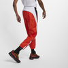 NikeLab Collection Tn Pants Team Orange (AR5858-891)