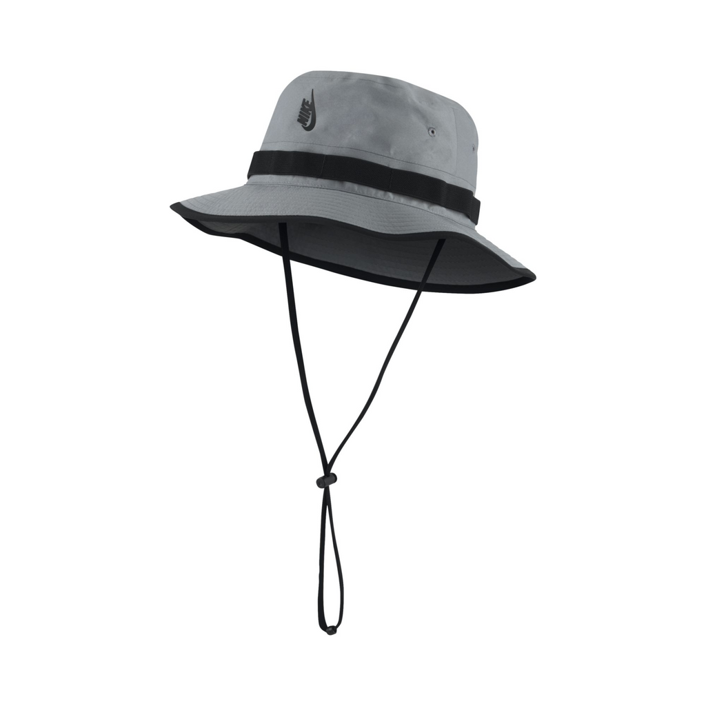 NikeLab Collection Wet Reveal Bucket Hat (AA2918-065) - RMKSTORE