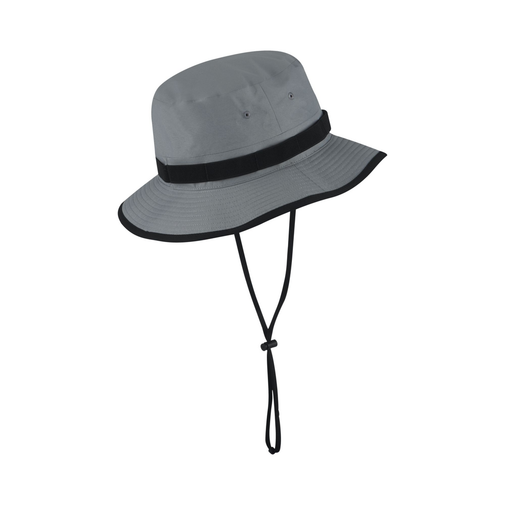 NikeLab Collection Wet Reveal Bucket Hat (AA2918-065)