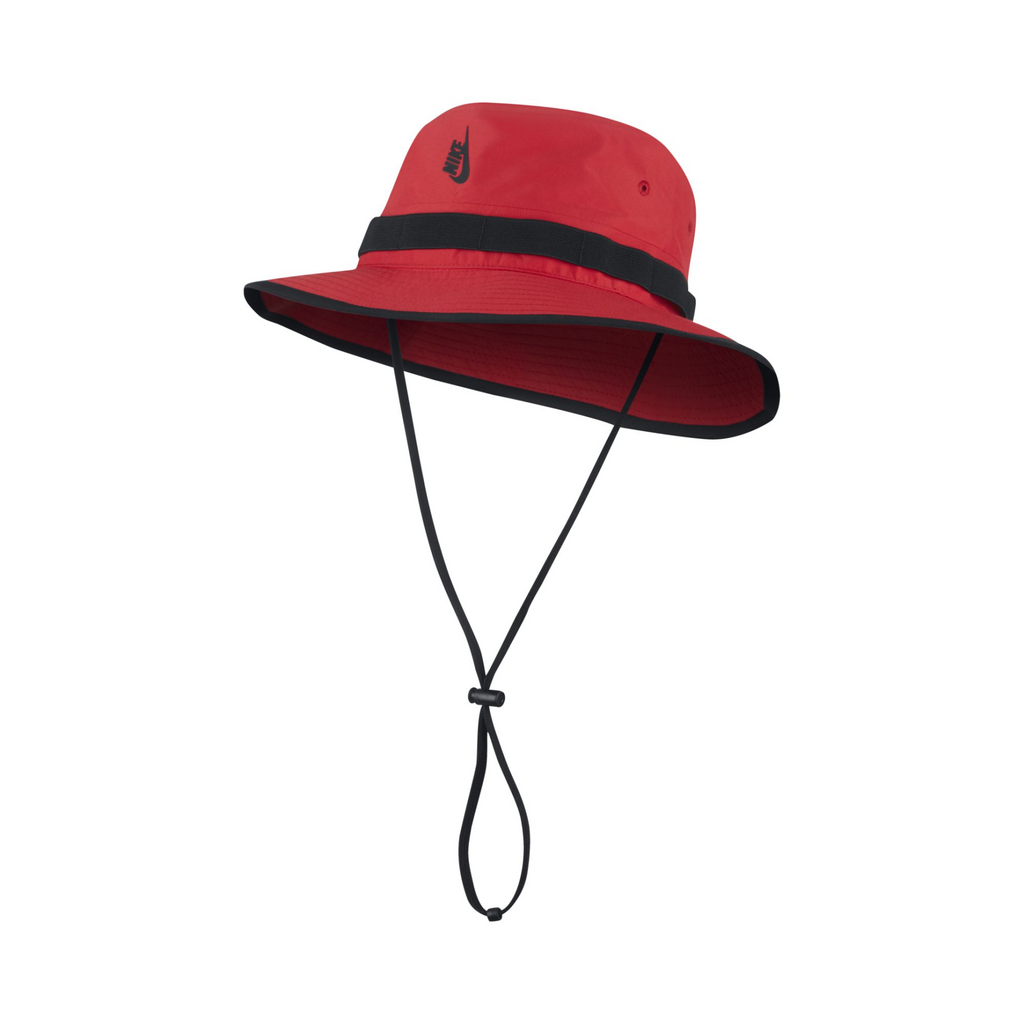 NikeLab Collection Wet Reveal Bucket Hat (AA2918-688)