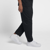 NikeLab Collection Woven Pants (AO0812-010)