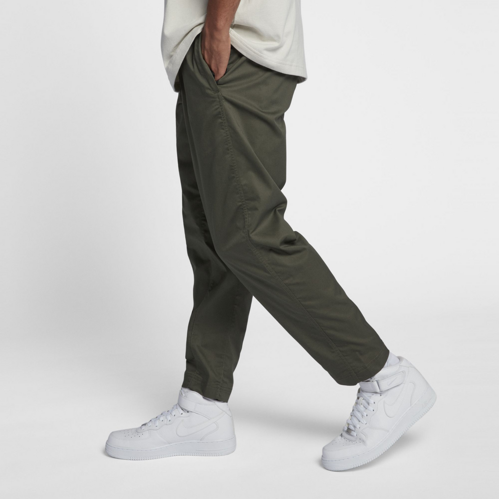NikeLab Collection Woven Pants (AO0812-325)