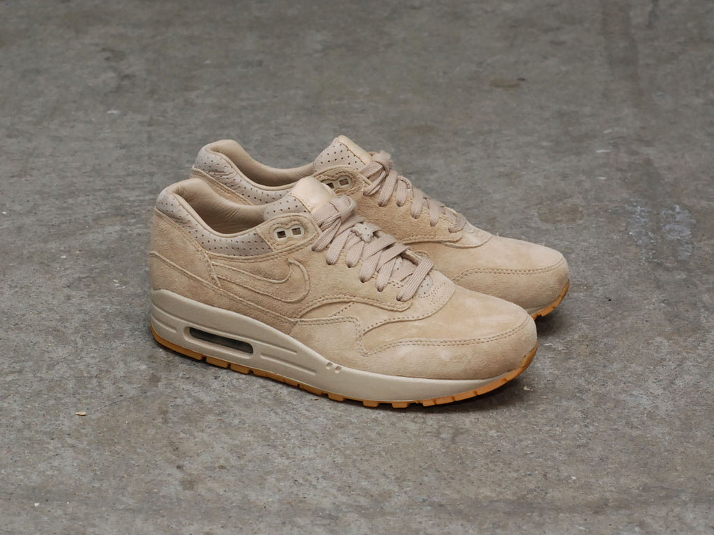 NikeLab Wmns Air Max 1 Pinnacle (839608-200) - RMKSTORE