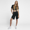 NikeLab Wmns Collection Basketball Shorts (AJ2136-010)