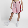 NikeLab Wmns Collection Basketball Shorts (AJ2136-690)