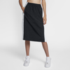 NikeLab Collection Women's Skirt (AO0818-010)