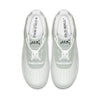 NikeLab x A-COLD-WALL Air Force 1 Low White (BQ6924-100)