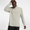 NikeLab x MMW Long-Sleeve Top Light Bone (AA3246-072) - RMKSTORE