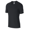 NikeLab x MMW Men's Short-Sleeve Top Black (BQ8039-010)
