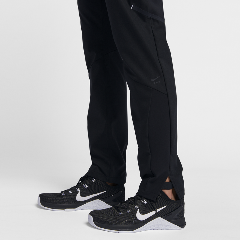 NikeLab x MMW Women's Tights (AA3254-010)