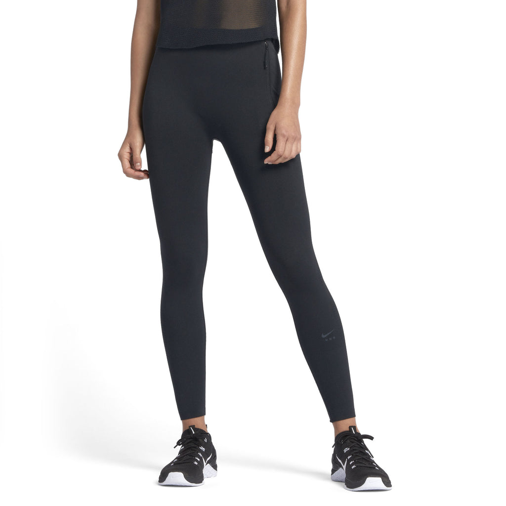 NikeLab x MMW Women's Tights (AH0439-010) - RMKSTORE
