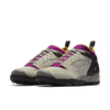 Nike ACG Air Revaderchi Granite Red Plum (AR0479-001)