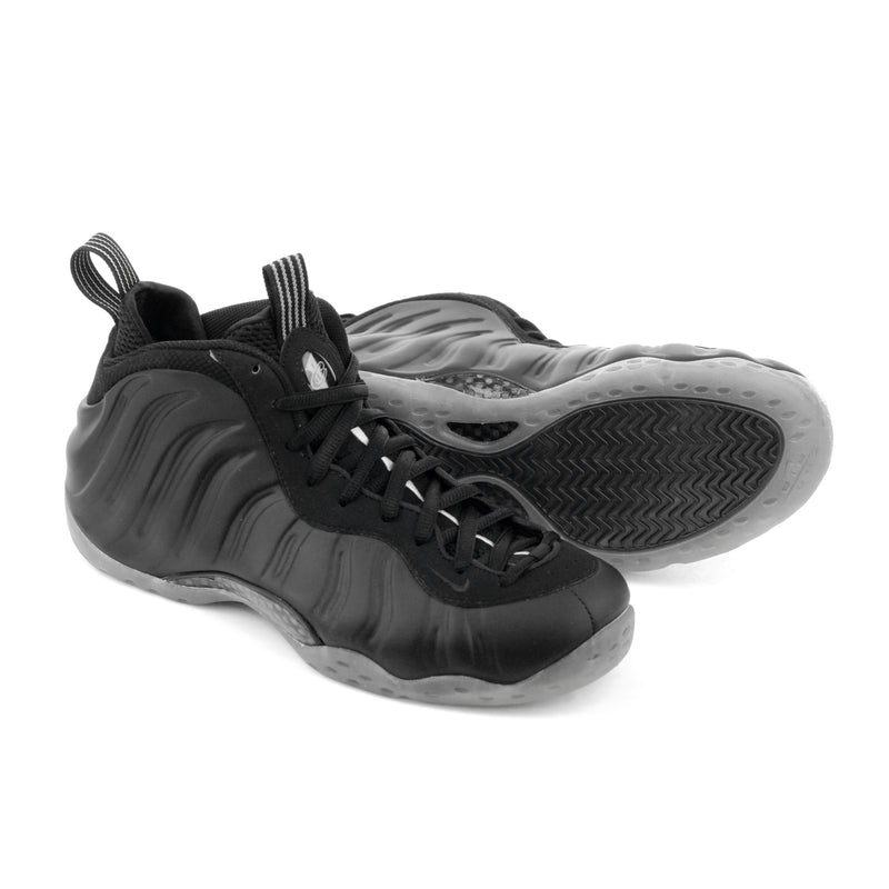 Nike Air Foamposite 1 One Stealth (314996-010) - RMKSTORE