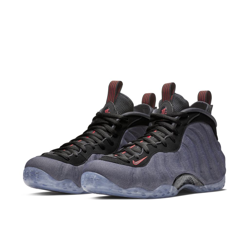 Nike Air Foamposite One Denim (314996-404)