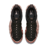Nike Air Foamposite One Elemental Rose Rust Pink (314996-602) - RMKSTORE
