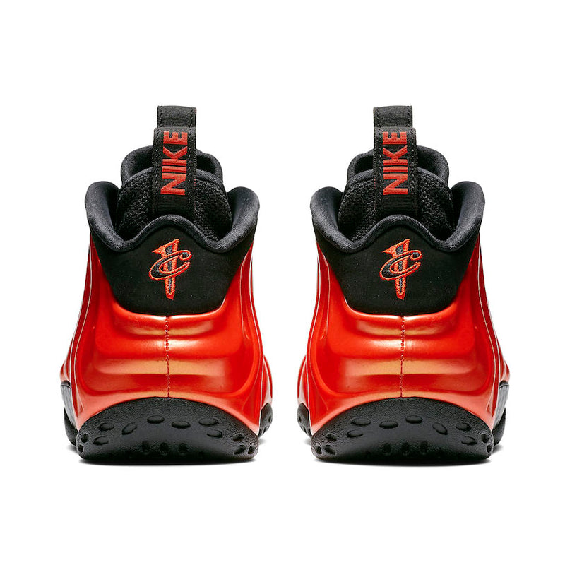 Nike Air Foamposite One Habanero Red (314996-603)