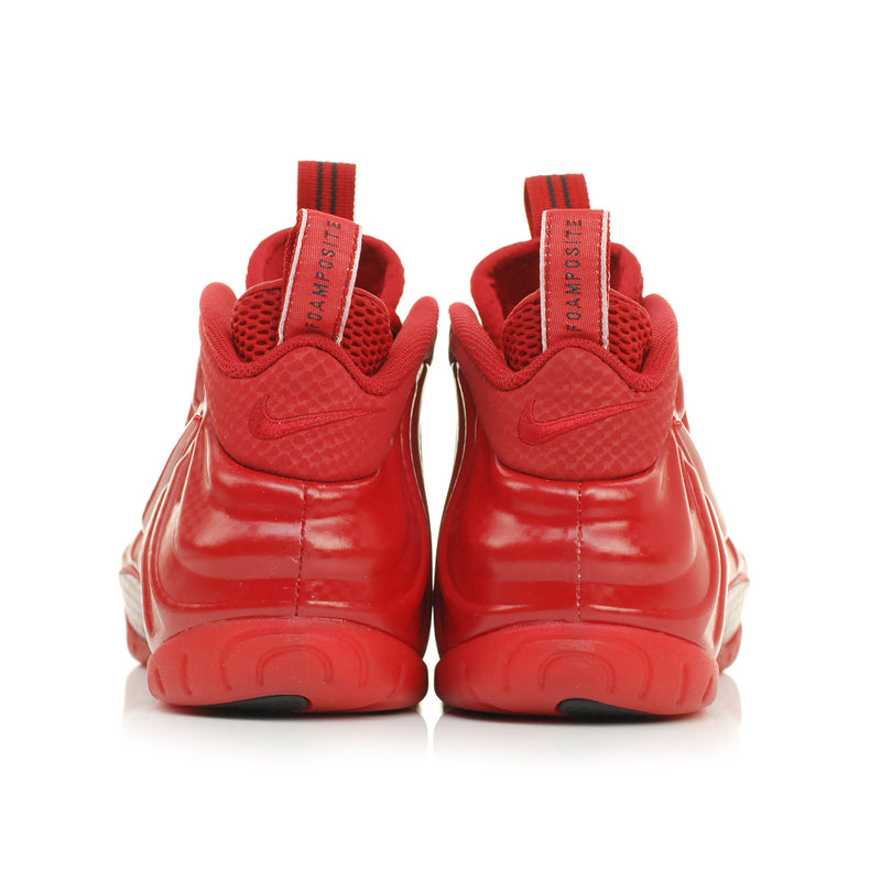 new product 6b2ac 2229f Nike Air Foamposite Pro (624041-603) - RMKSTORE