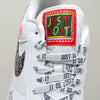 Nike Air Force 1 `07 Premium Just Do It Pack (AR7719-100) - RMKSTORE
