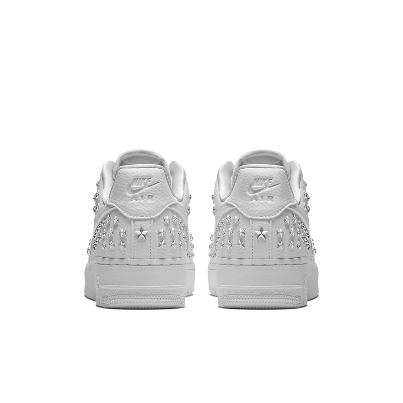 Nike Wmns Air Force 1 07 XX Stars (AR0639-100)